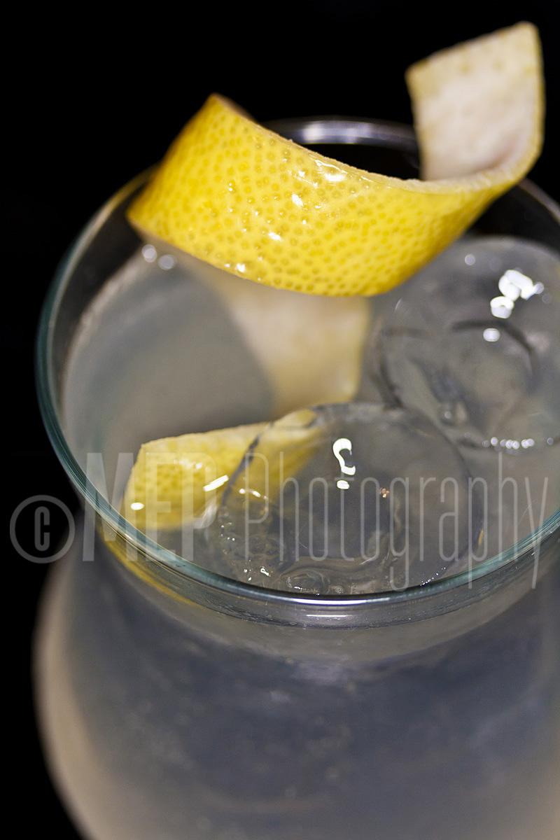 Cocktail (3).jpg