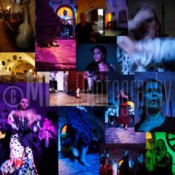 Flamenco Dancers (4).jpg