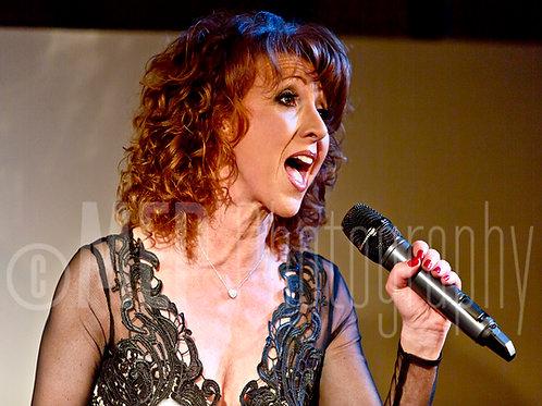 Bonnie Langford (4)