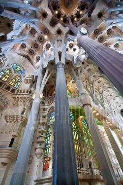 La Sagrada Familia (2).jpg