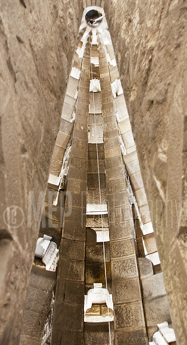 La Sagrada Familia (11).jpg