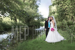 Louise and Michael (115)