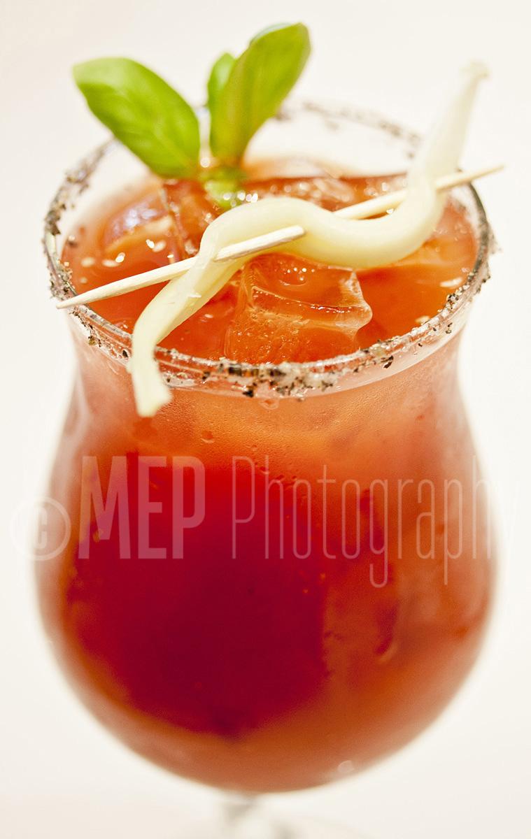 Cocktail (12).jpg