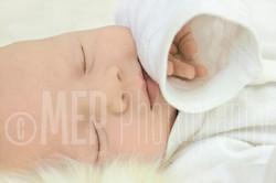 Newborn (5).jpg