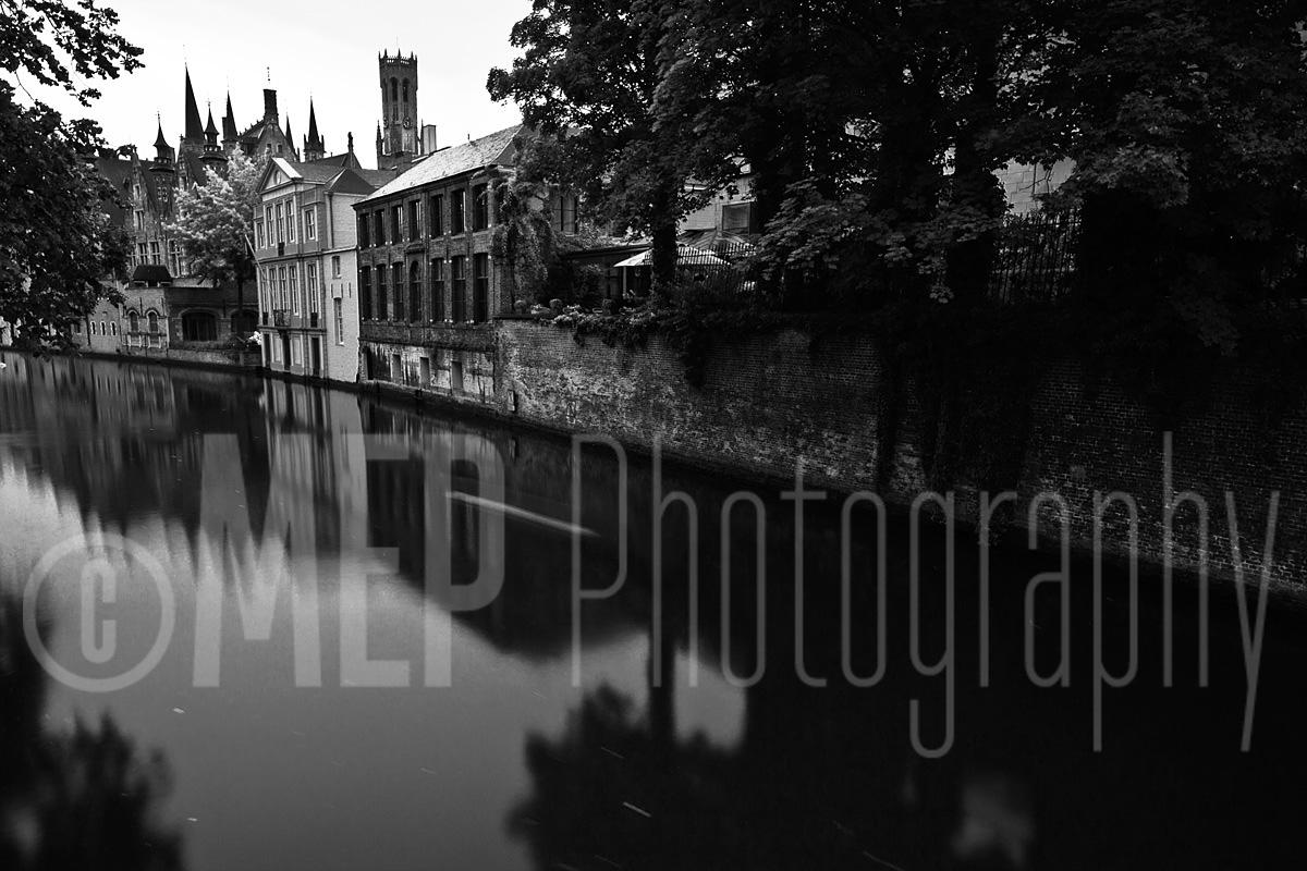 Bruges (4).jpg
