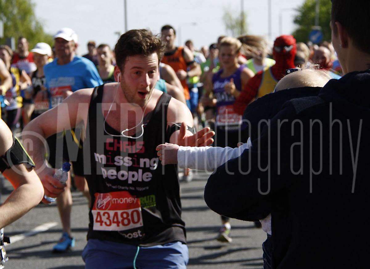 Marathon (2).jpg