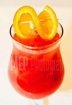 Cocktail (5).jpg