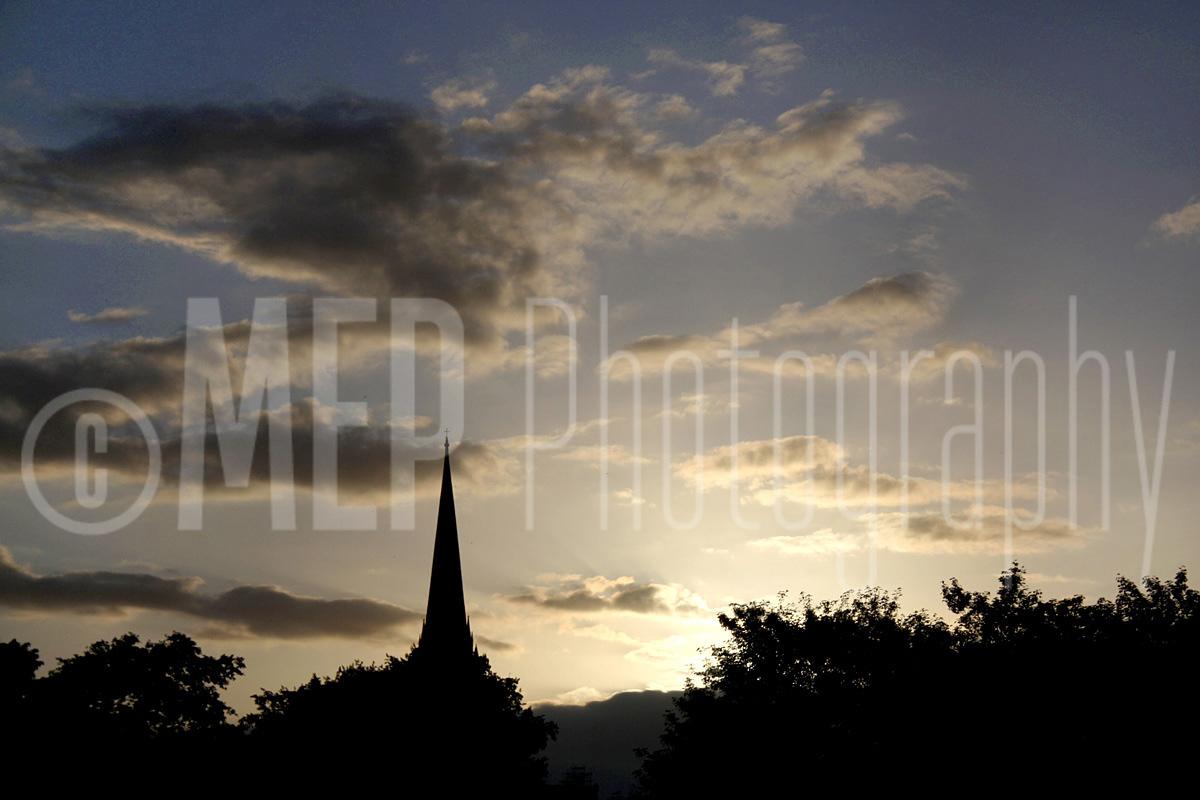 Salisbury Cathedral (1).jpg