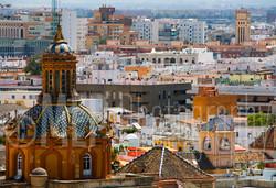 Spain (1).jpg