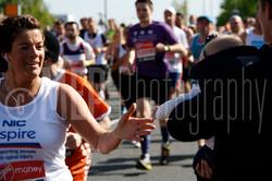 Marathon (1).jpg