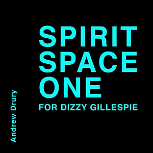 Spirit Space 1.jpg