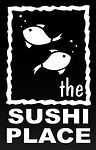 The sushi place at el paso texas