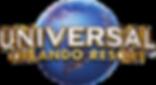 universal orlando resorts.png