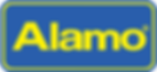 Alamo_Rent_a_Car_(logo).svg.png