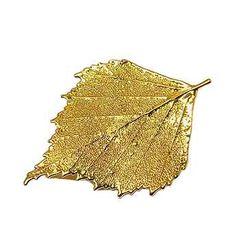Leaf%20Brooch%202_edited.png