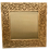 Thumbnail: Fair trade Vine leaf Mirror