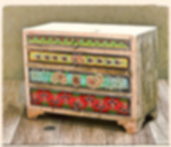 Colour drawer set 4.jpg