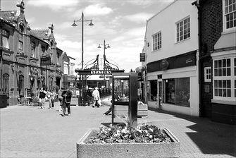 Foster_Street,_Stourbridge_-_geograph.or