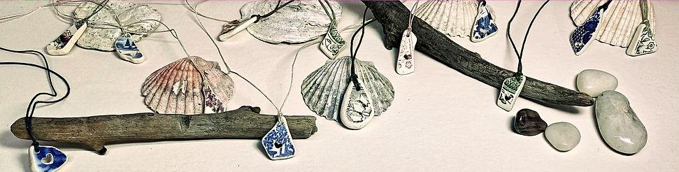 Sea pottery.jpg