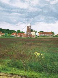 The Windmill.JPG