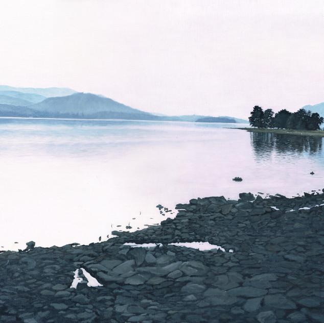 Derwent waters