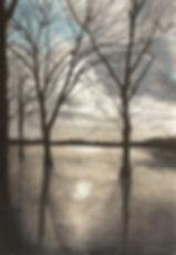 The Flood .jpg