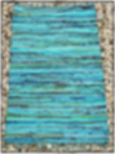 Medium Blue Rug.jpg