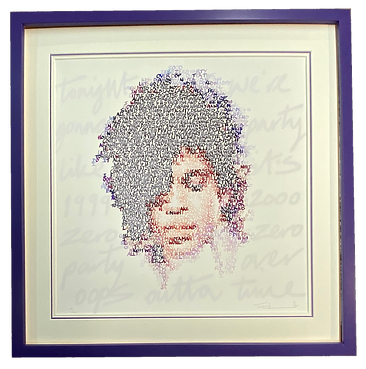 Prince_edited_edited.png