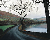 Autumn in the Lake District..jpg