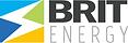 logo brit energy.PNG