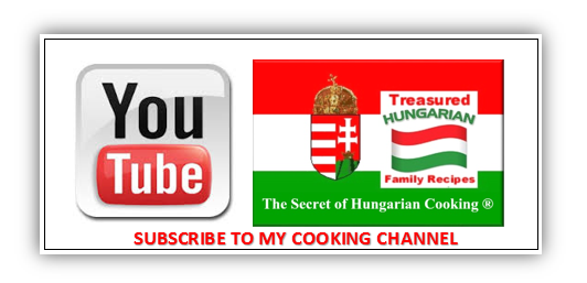 Official Cooking Channel