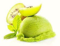 kiwi smoothie bright.jpg