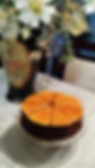 dobos torta 2017 6a.jpg