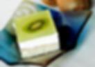kiwi slice.png