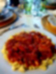 chicken paprikash 6.jpg
