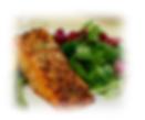 salmon dish.png