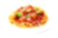 salmon dish2.png