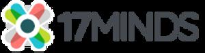 Logo-Wordmark-2.png