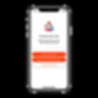 Simulator Screen Shot - iPhone X - 2019-