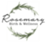 Doula Logo-01.png