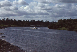 1962-1977 (21)