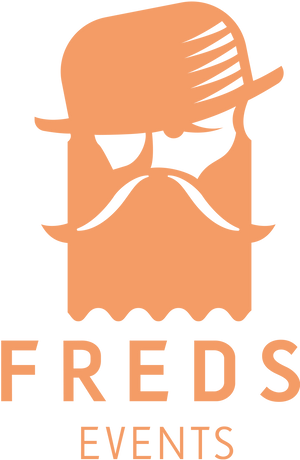 freds_events.png
