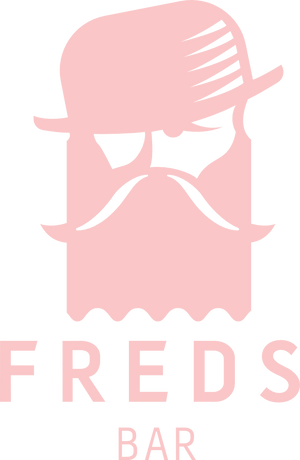 freds_bar.png
