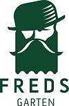 freds_garten_green.png