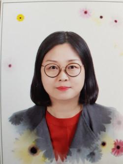 감사 김응옥