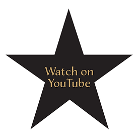 Maret_star_youtube2.png