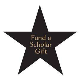 Maret_star_gift2.png