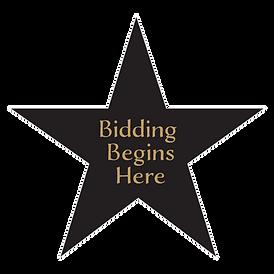 Maret_star_bidding2.png