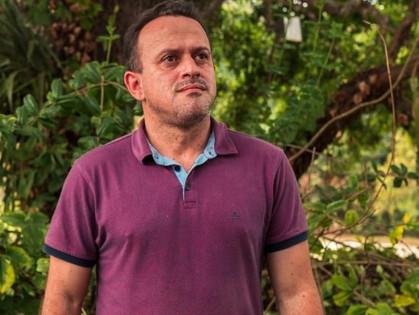 Entrevista: Vereador mais votado em Poços de Caldas, Diney Lenon do PT, fala ao Opção Popular