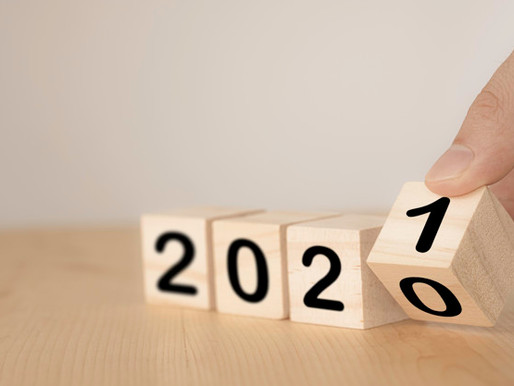 Editorial: 2021, prólogo da profecia autorrealizável de Bolsonaro?
